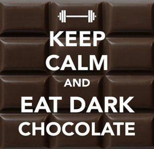 Diyet Yaparken Tatlı Yemek Mümkün #diyettatlısı #diyet #zayıflama #zayıflamayöntemleri