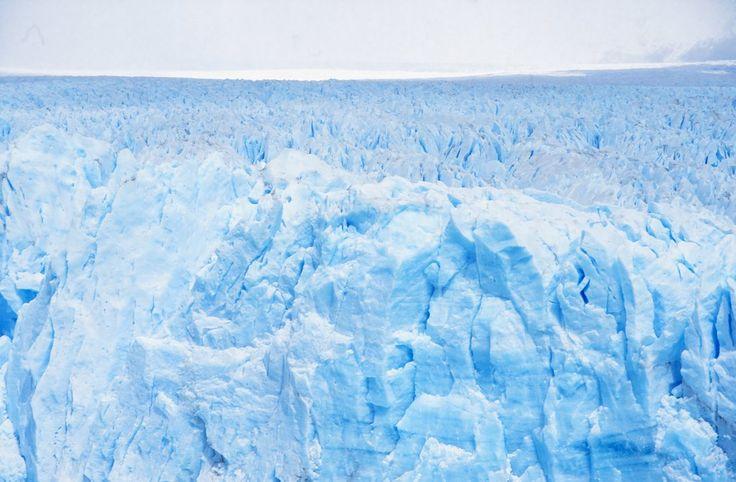 Los Glaciares National Park, Argentina. Visit Los Glaciares National Park and admire the large glaciers at this awe-inspiring World Heritage site.