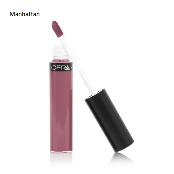 OFRA - LONG LASTING LIQUID LIPSTICK - All Colours