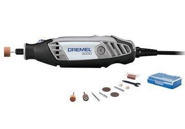 Bộ dụng cụ đa năng Dremel F0133000PD