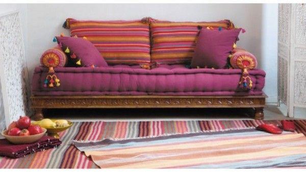 divano-stile-etnico