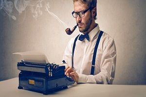The Freelance Writing Process Explained
