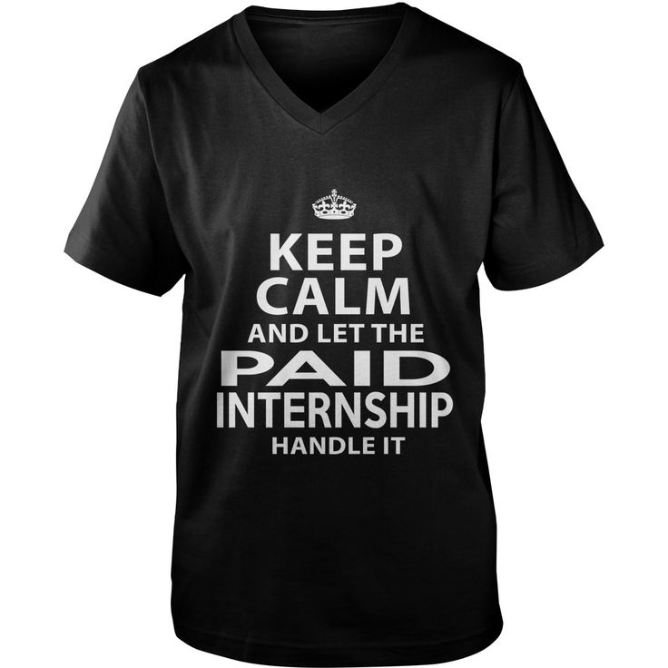 PAID INTERNSHIP #gift #ideas #Popular #Everything #Videos #Shop #Animals #pets #Architecture #Art #Cars #motorcycles #Celebrities #DIY #crafts #Design #Education #Entertainment #Food #drink #Gardening #Geek #Hair #beauty #Health #fitness #History #Holidays #events #Home decor #Humor #Illustrations #posters #Kids #parenting #Men #Outdoors #Photography #Products #Quotes #Science #nature #Sports #Tattoos #Technology #Travel #Weddings #Women