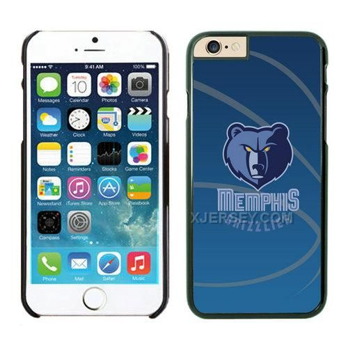 http://www.xjersey.com/memphis-grizzlies-iphone-6-cases-black08.html MEMPHIS GRIZZLIES IPHONE 6 CASES BLACK08 Only $21.00 , Free Shipping!