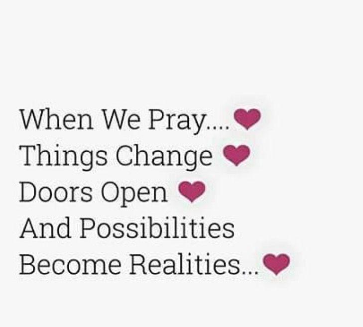 Alhamdulillah ❤️❤️