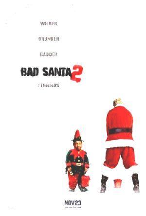 Here To View Download Sex Movie Bad Santa 2 Guarda hindi Film Bad Santa 2 Guarda…