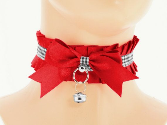 Choker Black White red Kitten Collar Kitten Play Collar  #kittenplay #petplay #ddlg #petplaycollar #bdsmcollar #bdsm #bondage #kittenplaycollar #kittenplaygear #petplaygear #bdsmcommunity #kittenplaycommunity #petplaycommunity #ddlglifestyle #daddydomlittlegirl #abdl #domination #submission #dominant #submissive #kawaii #lolita #daycollar #bdsmgear #domme #cgl #ddlb #mdlg #mdlb #littlespace #ddlgcollar