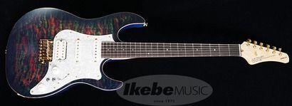 イケベ楽器店Website プロミュージシャン多数ご来店、専門知識豊富なスタッフが音楽ライフを応援する日本最大級の楽器専門店!!