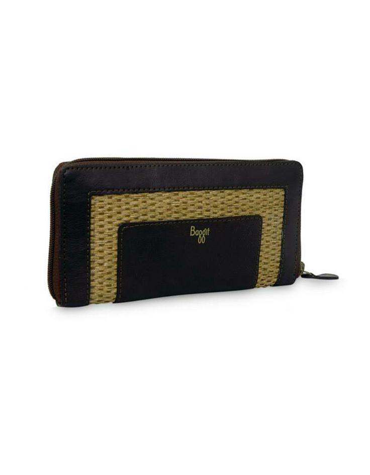 Baggit: Lw Dandelion Bindas Brown - Rs. 900/-  Buy Now at: http://goo.gl/jtfsnq