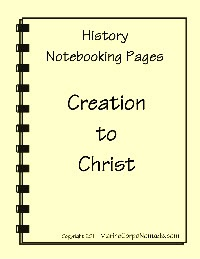 53 best mystery of history volume one resources images on mystery of history notebooking pages vol 1 2 currently unavailable hope they come fandeluxe Images