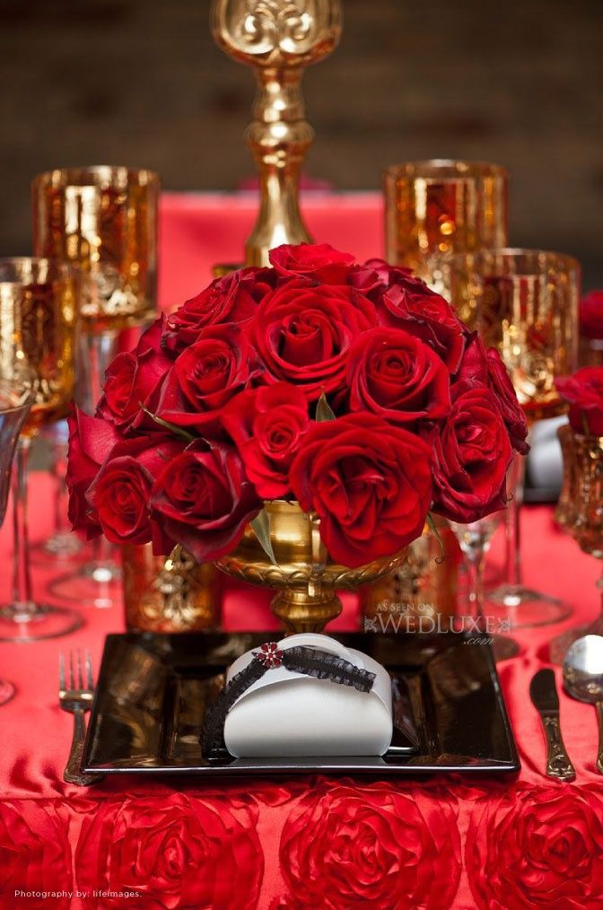 17 best images about a grand baroque banquet a sensory experience on pinterest floral. Black Bedroom Furniture Sets. Home Design Ideas