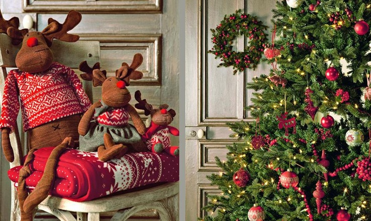 sia home fashion christmas decoration sia pinterest