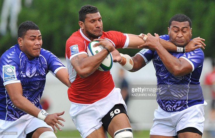 Samoa Rugby Quotes: 25+ Best Ideas About Rugby Players On Pinterest