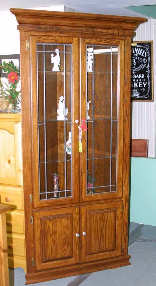 corner china cabinet 1000 ideas about corner china cabinets on 28660