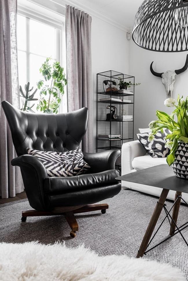 decoracin perfecta para la casa perfecta