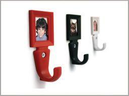 j-me Frame Hook