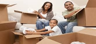 Want to get your valuable goods moved from one destination to another? You should come into contact with Packers and Movers Pune if you want your relocation experience to become a calming one. It provides unmatched relocation services that are truly commendable.