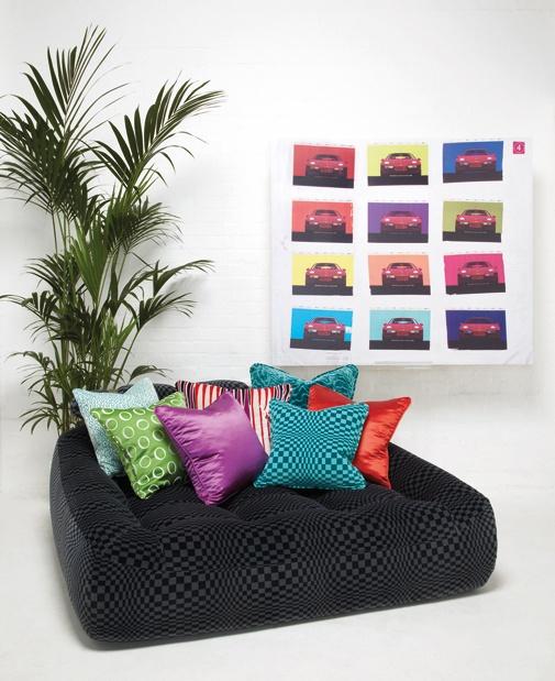 Alternatifini hiçbir yerde bulamayacağınız bu özel koleksiyonla evlerinize küçük dokunuşlarla büyük etkiler kazandırabilirsiniz.