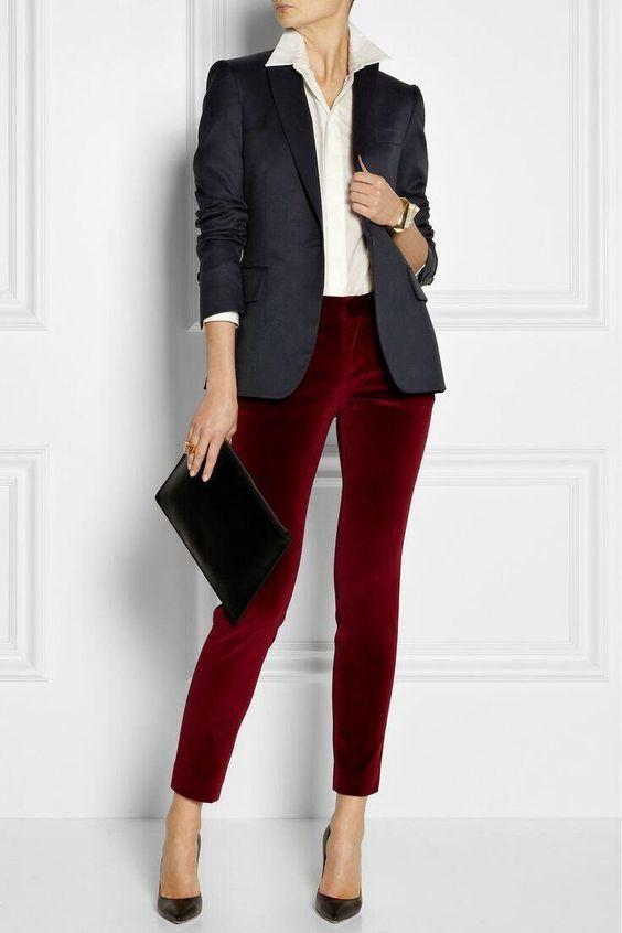 Veludo é o tecido fashion do momento! Roupas, sapatos, bolsas e acessórios com esse material nunca foram tão requisitado pelas fashionista...