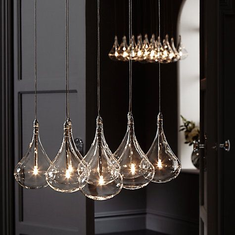 Dining Room Lighting Fixtures  Destination Lighting