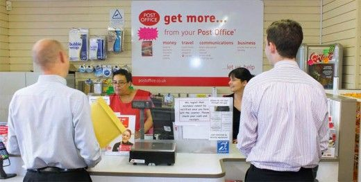 So you want to run a community post office? Read our 7 steps to making it a success