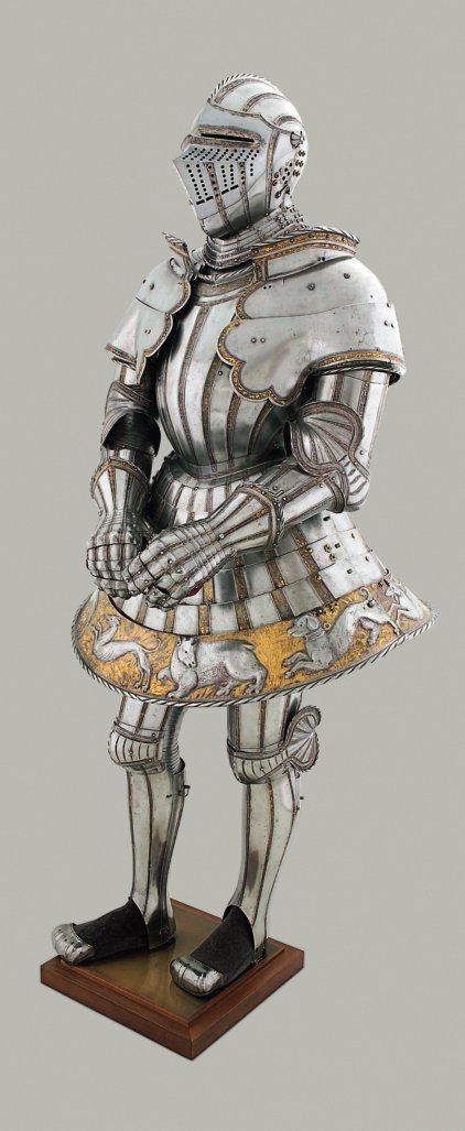 medieval leather cloak half에 대한 이미지 검색결과