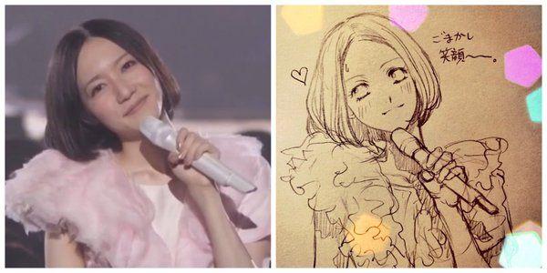 (2) 萱 (@kaya_magnolia)   Twitter