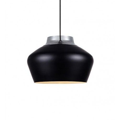 Lampa wisząca MarkSlojd Kom  106405 http://www.atat.pl/lampy-wiszace/125132-lampa-wiszaca-markslojd-kom-106405.html