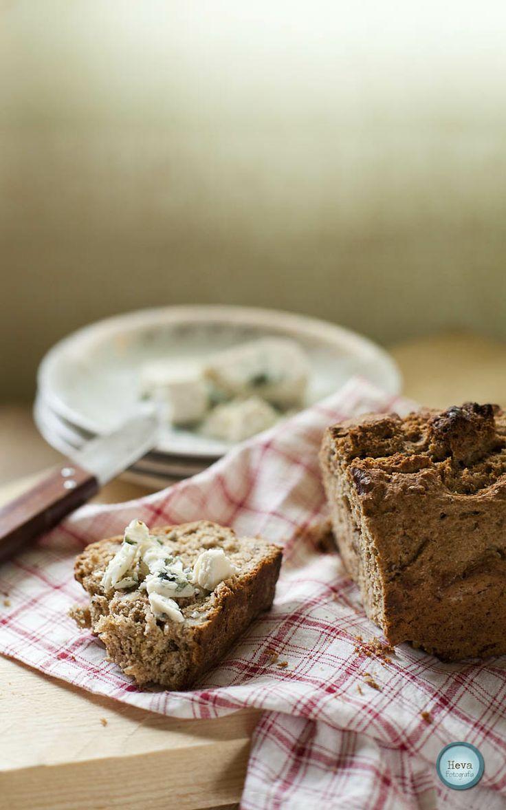 http://tarjetadembarque.blogspot.com.es/2012/11/Pan-soda-integral-nueces-buttermilk-vegetal.html