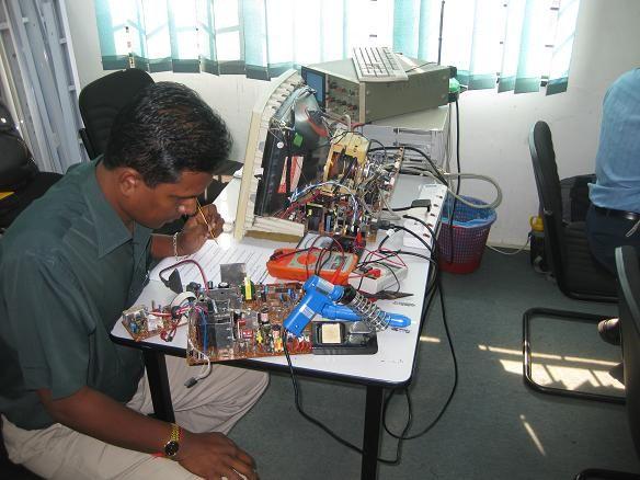 #Computer #Repair in #Bangalore, #Laptop #Repair #Services #Bangalore http://www.gapoon.com/computer-repair-services-bangalore