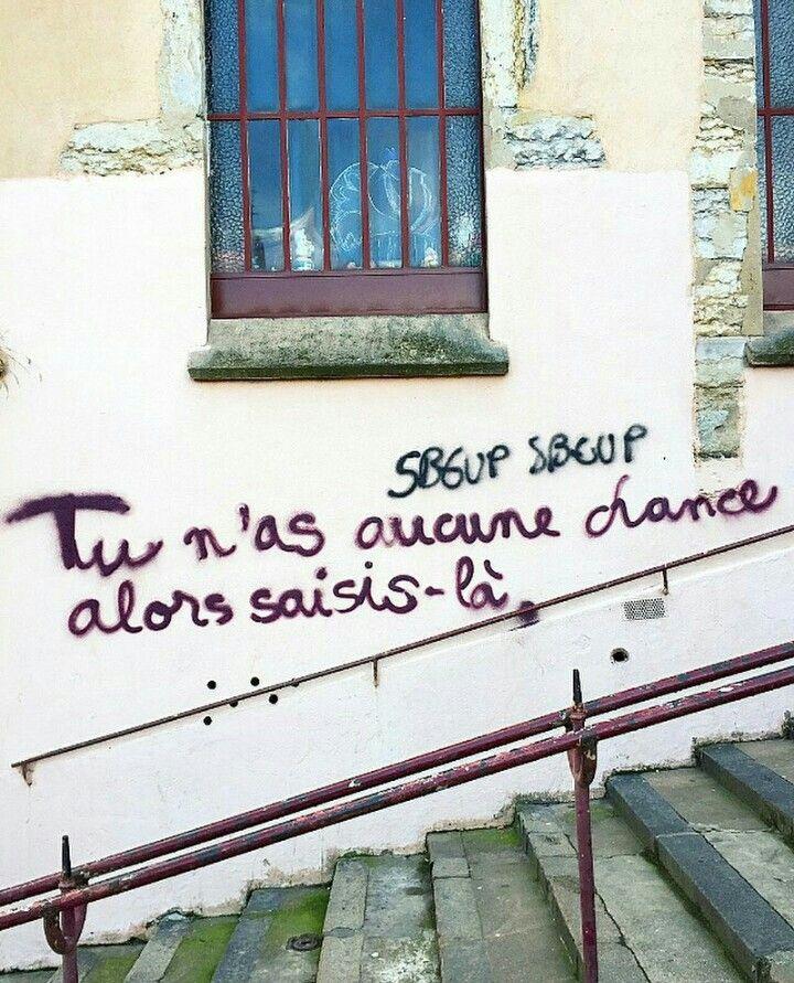 Graffiti Sad Quotes: 1000+ Graffiti Quotes On Pinterest