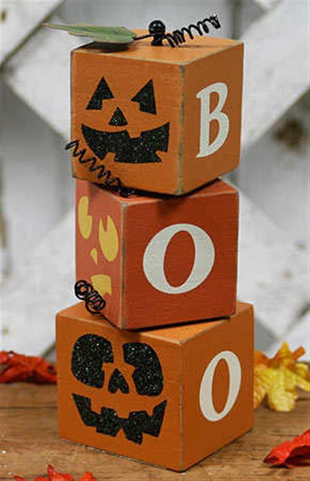 Reclaimed Wood Pumpkin Fall Decor - Laura from Finding Home is back ushering the…