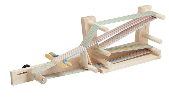 Schacht Inkle Loom Great for Belts Bands Leashes Reins