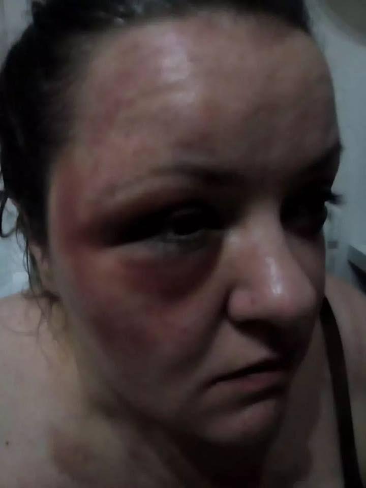 Porterville plaasaanval: Ekstreme haat en geweld word uitbasuin
