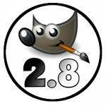 GIMP | Quelques astuces pour mieux utiliser Gimp 2.8 PARTIE 3