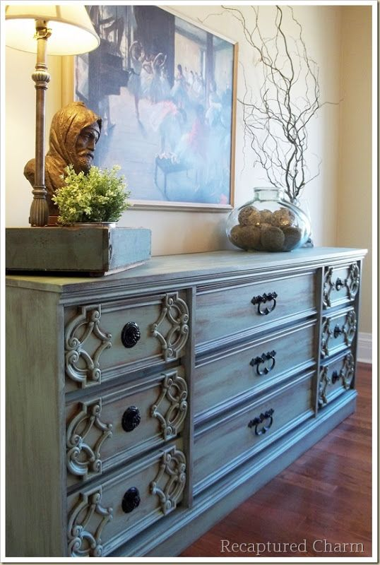17 Best Images About Dry Brushing On Pinterest Weathered Paint Chalk Paint