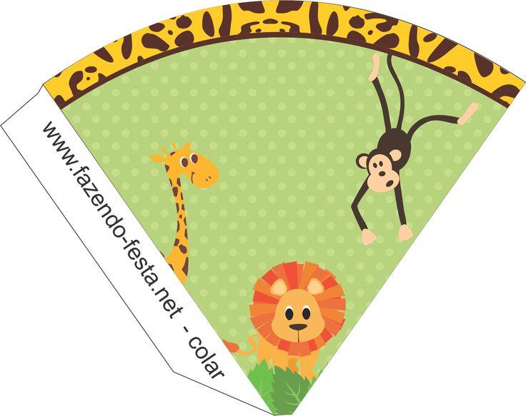 http://fazendo-festa.net/kit-festa-infantil-gratuitos/kit-festa-safari-completo-para-editar-e-imprimir-gratis/