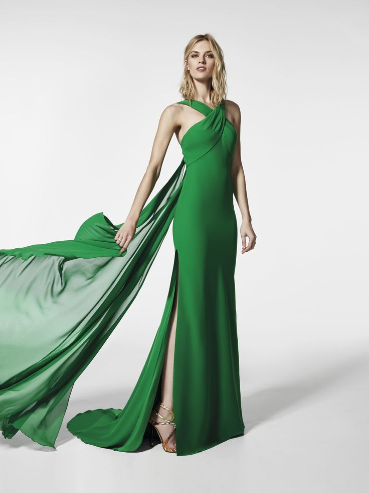 Mejores 88 imágenes de Vestidos en Pinterest  a0cd16d0bf4f