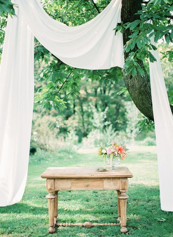 Peter And Veronika   Destination Wedding Photographers   Destination Wedding   Outdoor wedding   peterandveronika.com