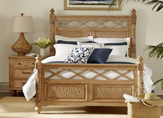 Pelican Bay, Bedrooms   Havertys Furniture   VanDyke Coastal Condo    Pinterest   Bedrooms, Condos And Drawers