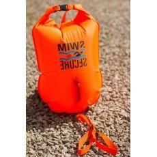Boya natación Swin Secure Dry Bag
