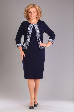 Платье женское 1108