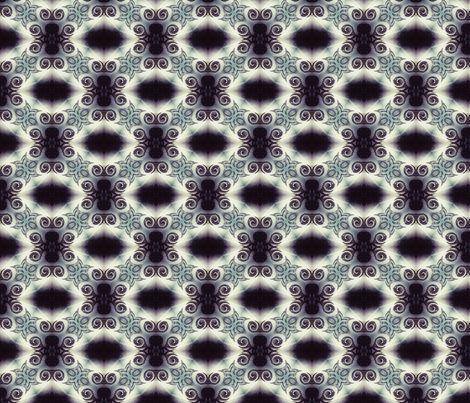 IMG_20160805_060713 fabric by turoa on Spoonflower - custom fabric