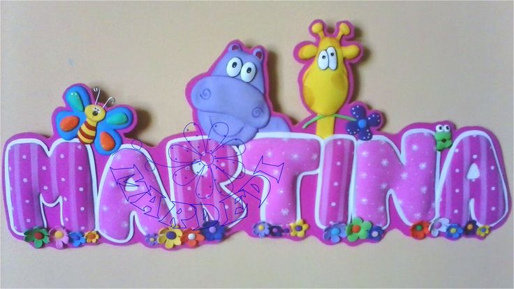 Letras para decoracion baby shower buscar con google - Letras bebe decoracion ...