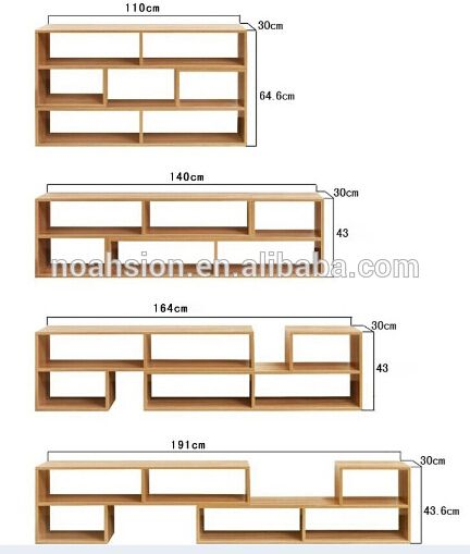 Attrayant Hot Sale Free Diy Tv Stand/tv Cabinet/tv Stand Cabinet