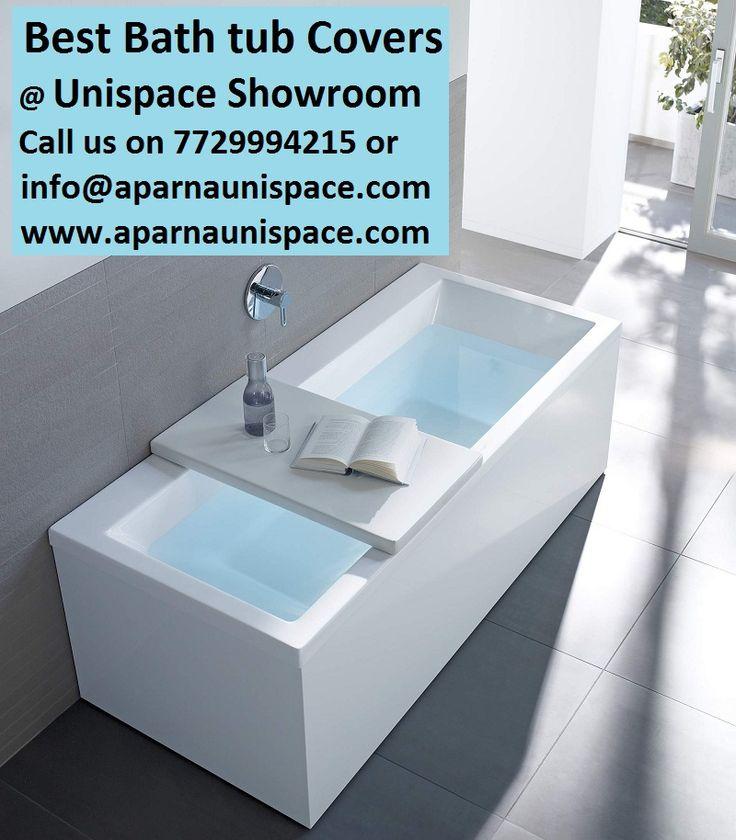 18 Best Bathroom Diy Maintenance Images On Pinterest Bathroom Accessories Showroom And Bath