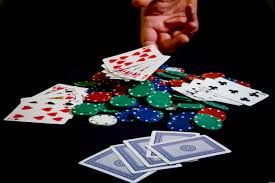 Casino Bonuses come in many different forms and values. From massive no deposit bonuses that will essentially grant you. Gambling bonus will be updates daily for new players as a welcome bonus. #gamblingbonus  https://onlinegambling.co.ke/casino-bonuses/