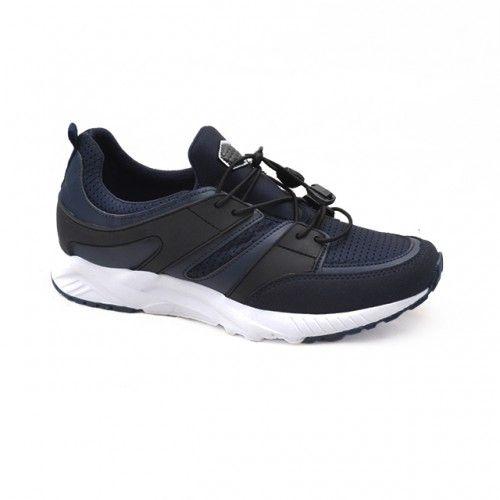 Forza 1080 Erkek Spor Ayakkabı #erkekayakkabı #ayakkabımodelleri #sporayakkabı #erkeksporayakkabı #ayakkabı #sporayakkabımodelleri