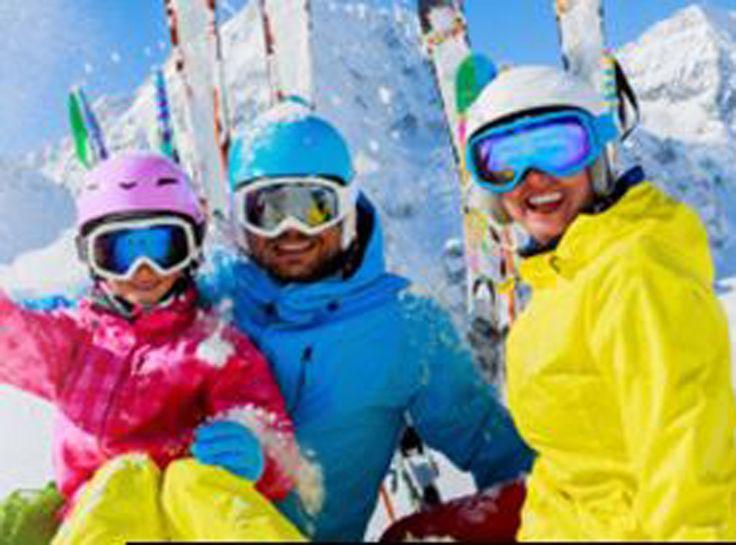 Gewinne mit Dosenbach eine komplette Skiausrüstung für die ganze Familie im Wert von 3'000.-!  Dazu gibt es im Wettbewerb 3 x 4 Skipass-Tageskarten für das Skigebiet Arosa Lenzerheide und 10 x Dosenbach Geschenkkarten im Wert von je 100.- zu gewinnen.  Nimm hier gratis am Wettbewerb teil: http://www.gratis-schweiz.ch/gewinne-eine-komplette-skiausruestung-im-wert-von-3000/  Alle Wettbewerbe: http://www.gratis-schweiz.ch/