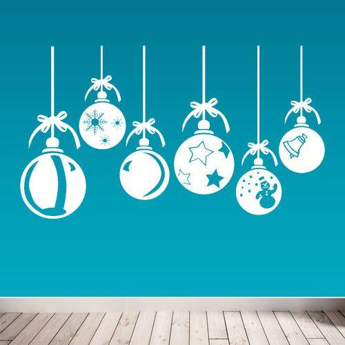 US $12,54 New in Дом и сад, Праздничные украшения, Рождество и зимние праздники
